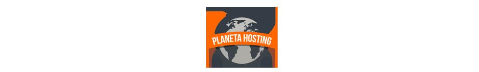 proveedor hosting